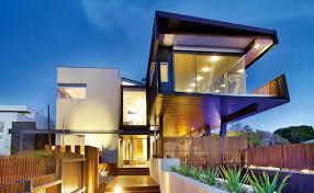 cantilever homes 15 intelligently designed cantilevered houses home design lover