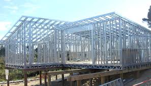 light gauge steel deck framing ritesteel ritesteel manufacturers ritesteel suppliers light gauge