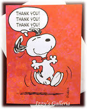 snoopy cards 8 peanuts snoopy hallmark thank you notes cards much vtg ebay