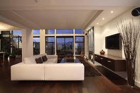 Home Interior Furniture Design Living Room Contemporary Living Room Colors Living Room Interior