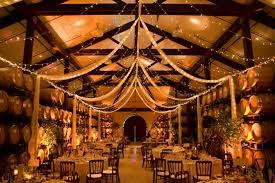 louisville wedding venues wedding venues in ky tbrb info tbrb info