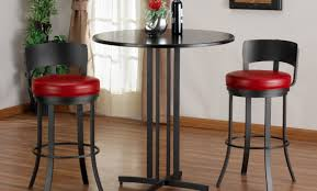 Ikea Bar Stool Folding Bar by Bar Furniture Comely Furniture For Small Dining Room Decoration