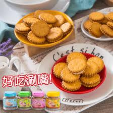 fa軋des cuisine 韓國餅乾的熱銷搜尋結果 好吃市集