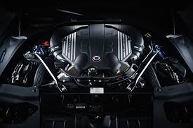 Bmw X5 Alpina - 2016 bmw alpina b6 xdrive gran coupe gets 600 hp and styling update