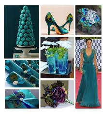 peacock wedding theme indian peacock wedding theme criolla brithday wedding
