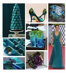 indian peacock wedding theme u2014 criolla brithday u0026 wedding