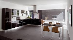 Cucine Modulari Ikea by Kitchen Decorating How To Design Furniture Ikea Kitchen Schuller