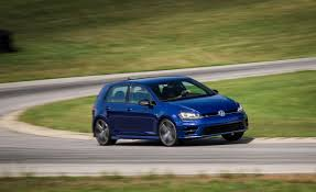 2015 Golf R Msrp Volkswagen Golf R At Lightning Lap 2015 U2013 Feature U2013 Car And Driver