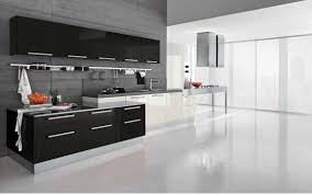 Latest Modern Kitchen Design by 16 Modern Kitchen Designs And Ideas