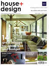 Home And Design Uk by Paul Lonergan Architects Blog And Journal Click And Comment