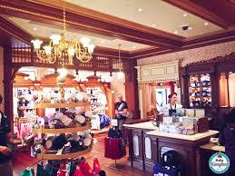 Boutique Japonaise Paris Hello Disneyland Le Blog N 1 Sur Disneyland Paris A La