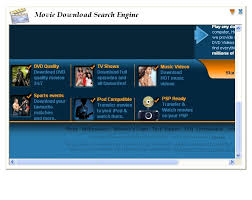 free download dvd movies downloader software full version iochic