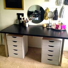 ikea alex desk drawer ikea alex drawer dupe for how much
