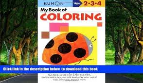 pre order my book of mazes things that go kumon workbooks