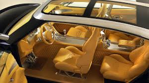 spyker spyker suv partially engineered by lotus to get hybrid power