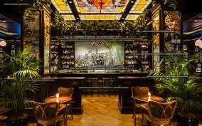west indies interior design blacktail new york