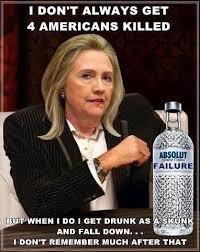 Hillary Clinton Benghazi Meme - hillary clinton burn in hell hillary clinton benghazi cover up