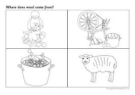 farms and farming primary teaching resources and printables