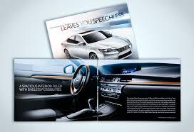 lexus es brochure 2016 2013 lexus es flyer muehlenweg art digital