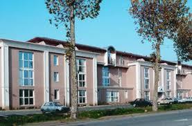 chambre udiant toulouse logement étudiant toulouse 32 résidences étudiantes toulouse avec