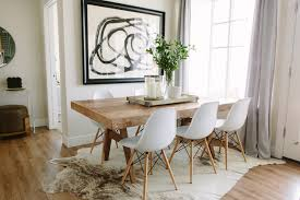 Scandinavian Dining Room Furniture 16 Astonishing Scandinavian Dining Room Designs You U0027re Gonna Love