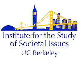 institute for study societal issues