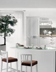Stosa Kitchen by Cucine Componibili Contemporanee Scopri Beverly Stosa