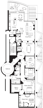 sle floor plans for houses penthouses for sale floor plans floor plan fanatic pinterest