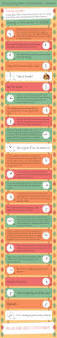 thanksgiving facts for preschoolers 34 best funky fall fun images on pinterest