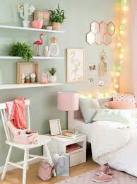Pink Girls Bedroom Best 25 Light Pink Girls Bedroom Ideas On Pinterest Light Pink