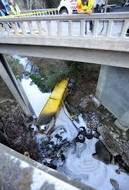 164 best truck accidents images on pinterest big trucks heavy