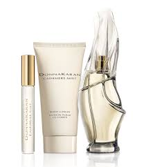 beauty fragrance gifts u0026 sets women u0027s dillards com