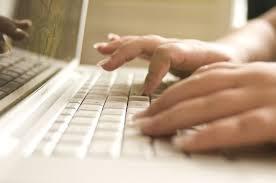 write my biology paper           FAMU Online