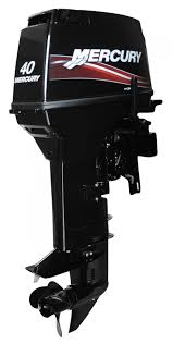100 40hp tracker marine motor manual outboard boat motor