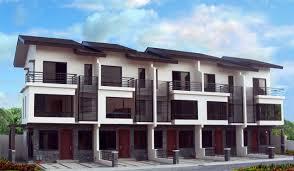 modern townhouse plans unique design townhouses designs designer uses modern sophistication