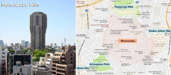 60sqm To Sqft by Tokyo Apartment Prices U2013 Japan Property Central