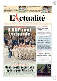 consomag fournitures bureau calaméo edition 15 04 2014