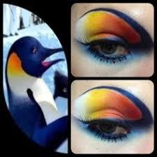 pittsburgh penguins nails pinterest u2022 the world u0027s catalog of