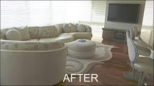 Area Rugs Nj Modern Furniture Contemporary Furniture Custom Area Rugs Nj