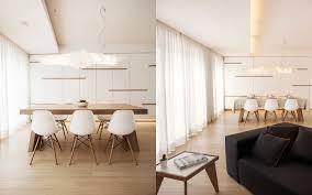 deco cuisine salle a manger impressionnant idée déco salle à manger moderne et idee deco cuisine