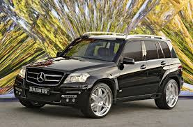 lifted mercedes van past and future concept and prototype vehicles conceptcarz com