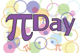 pi day where and how to celebrate einstein s birthday traveling