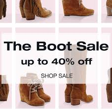 ugg sale at lord and ugg sale lord and avanti court primary