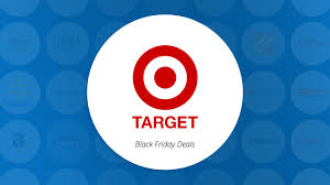 predictions for the target black friday ad 2017 slickdeals net