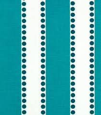 Sofa Fabric Stores Lulu True Turquoise Best Fabric Store Online Drapery And