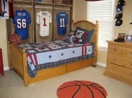 baseball bedroom decor elegant baseball bedroom decorations baseball bedroom decor