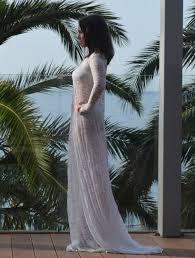 honeymoon sleepwear sheer lace bridal nightgown bridal and honeymoon sleepwear