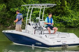 2018 yamaha 190 fsh sport park marine boating centers