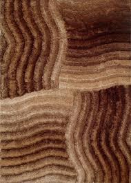 3d shaggy rug nice rugs pinterest shaggy rug and shaggy