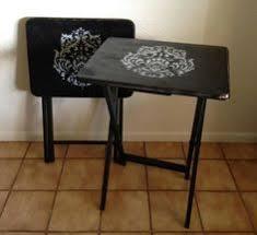 Tray Table Ikea Tv Trays Ikea Roselawnlutheran
